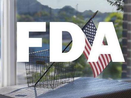 美国fda认证查询